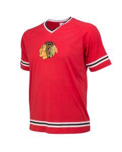 Jersey T-Shirt - Hockey