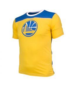 West Coast T-Shirt