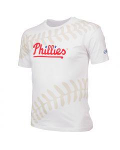 Full Sublimation T-Shirt