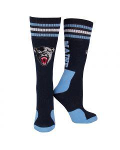 Rally Socks