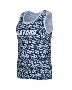 Full Sublimation Tank Top