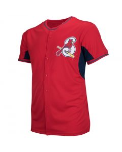 Strike Zone Jersey