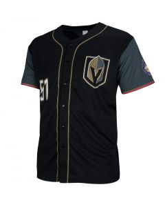 Full Count Jersey
