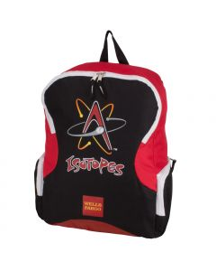 Concave Backpack