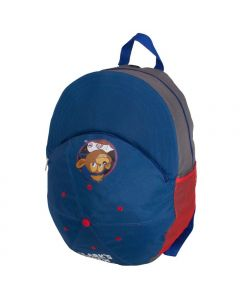 Baseball Cap Backpack
