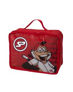 Back To School Lunch Bag