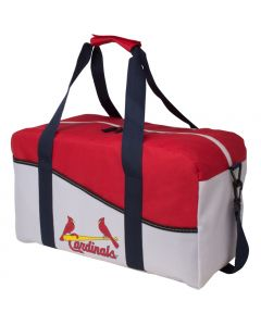 Adventure Duffel