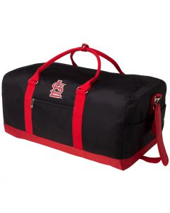 Transport Duffel