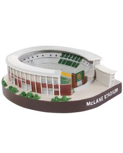 Stadium Replica