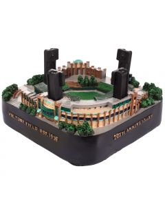 Light Up Stadium Replica