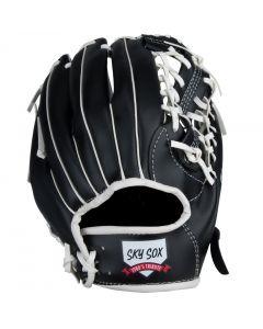 Custom Baseball Glove