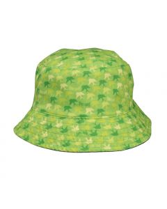 Full Graphic Bucket Hat