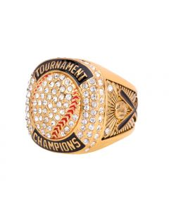 Tournament Champions 2.0 Ring