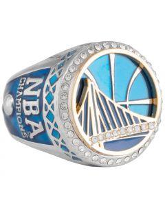 Replica NBA Champions Ring