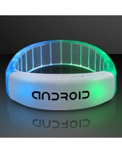 Fashion LED Bracelet