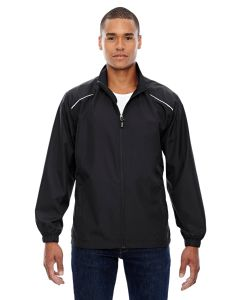 Motivate Unlined Lightweight Jacket