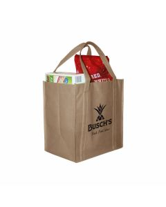 Standard Grocery Tote 12x12x8