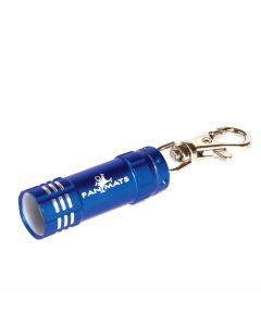 Torch Keylight