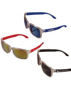 Miami Sunglasses