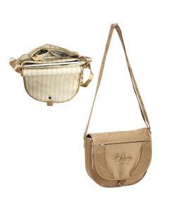 Savvy Sling Bag