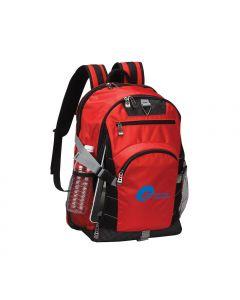 Sport Gear Backpack