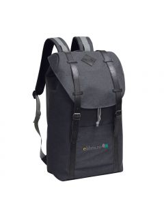 Hammer Backpack