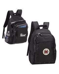 Classmate Compubackpack
