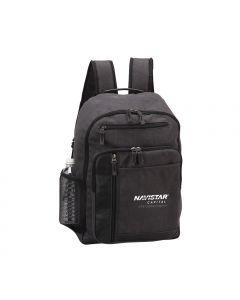 Tahoe Canvas Backpack