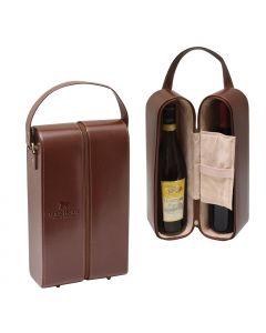 The Vineyard (2 Bottles)