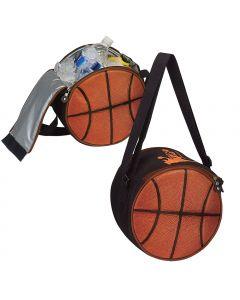 Sport Cooler Basketball