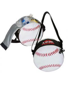 Sport Cooler Baseball