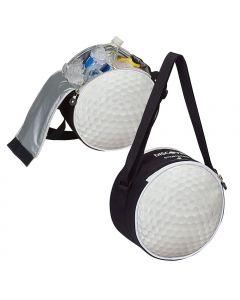 Sport Cooler Golf