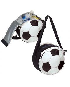 Sport Cooler Soccer