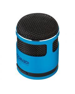 Idol 2 Speaker