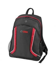Sussex Backpack