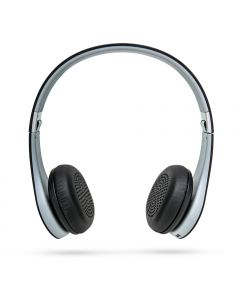 B3 Compact Open Bluetooth Stereo Headphone