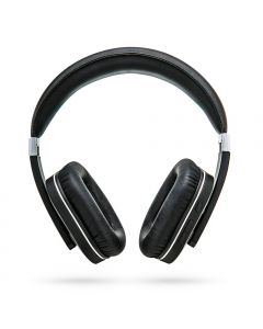 B5 Impact Wired + Wireless Headphone