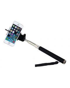 Expanding Basic Selfie Stick