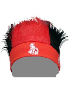 Flair Hair Headband