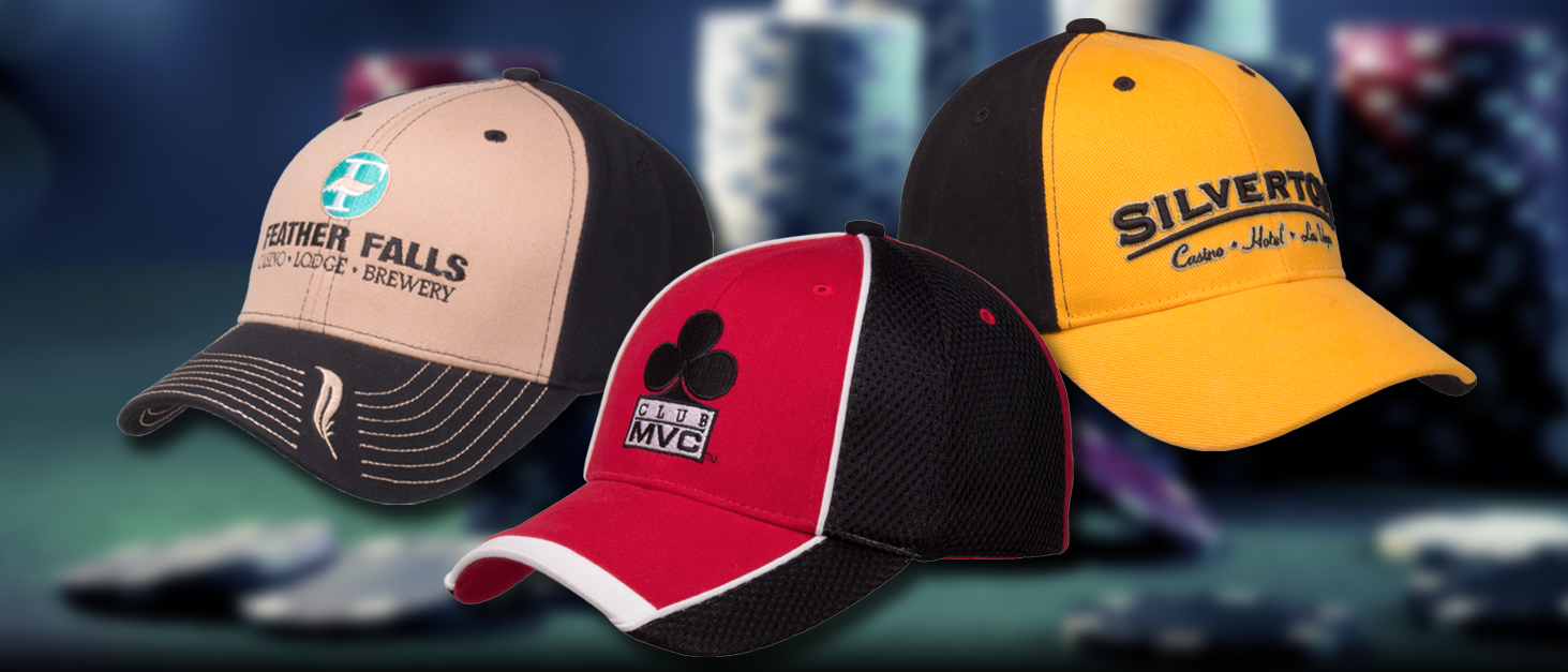 Success Promotions. Promotional merchandise for hospitality, entertainment, and casinos.