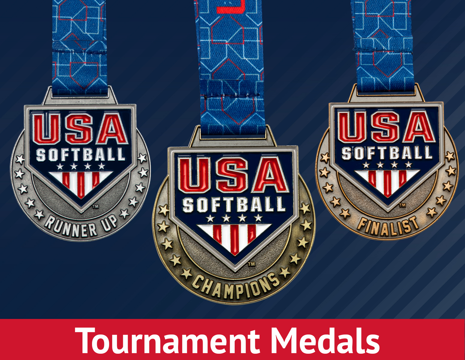 USA AWARDS